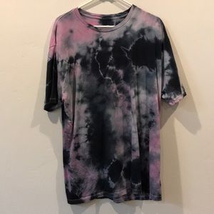 Urban Outfitters shirt